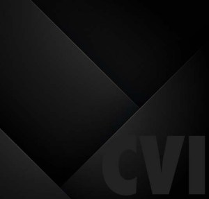Abyss_CVI